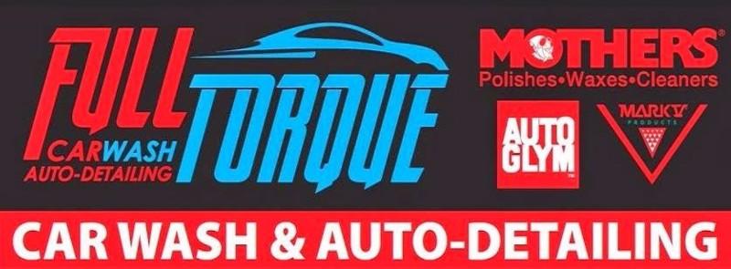 Cheap Car Wash Near Me >> Full Torque Carwash and Auto-Detailing - autosavvy101