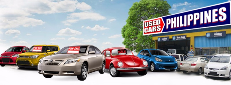 Best Of Cheap Old Cars For Sale Near Me: Used Cars Philippines