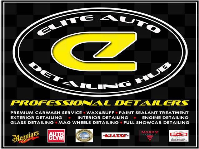 Car Detailing Near Me Cheap