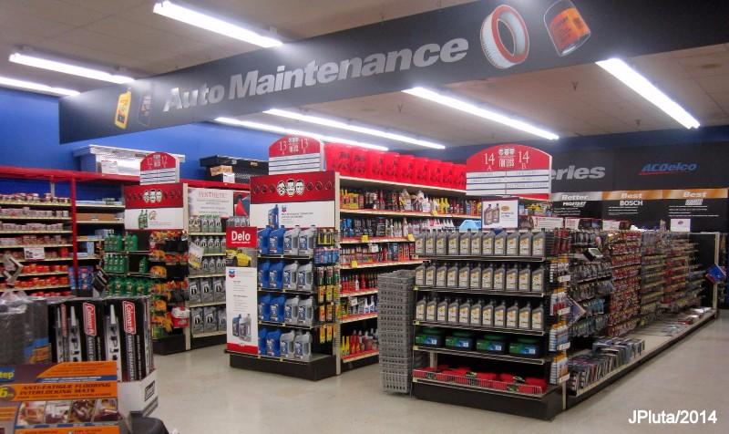 Pep Boys Store Hours >> Pep Boys Auto Parts Service Autosavvy101