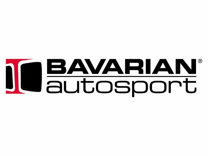 eurp_1002_04_zphotochop_contest_9bavarian_autosport