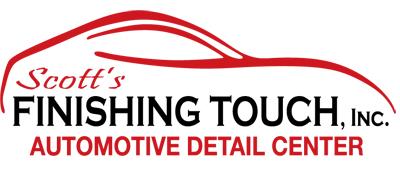 Scotts-Finishing-Touch-Logo