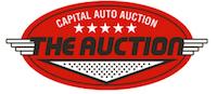 Capital-Auto-Logo