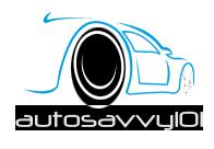 autosavvy101