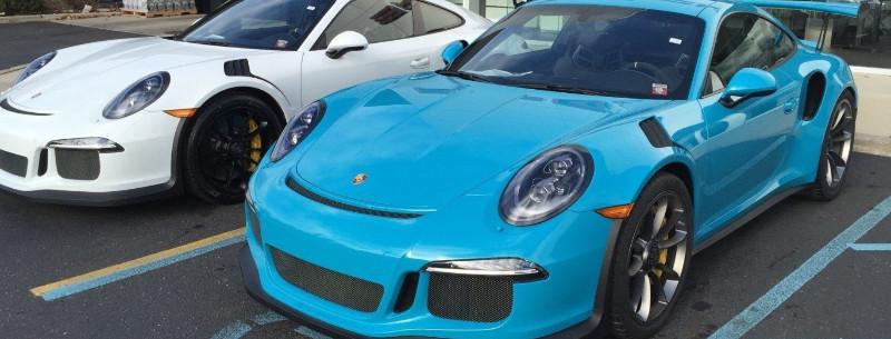 Porsche-Huntington-2