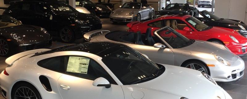 Porsche-Huntington-3