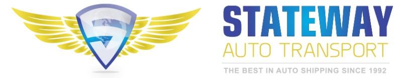 stateway-logo