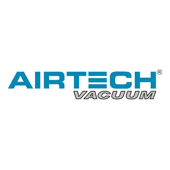 Airtech-Incorporated